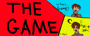 THE GAME :with romano and spain by catalia13