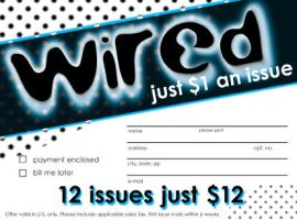 wired card blur by katseyesdesigns
