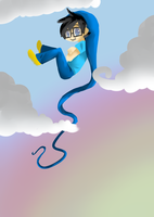 Heir of Breath by Nixhil