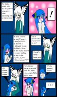 Dear Prince page 13 by camilleartist132