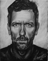 DR HOUSE HUGH LAURIE BETTER by cliford417