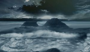 Premade Background  1437 by AshenSorrow