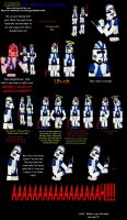 Arc: Clone Files 14 by rich591