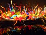 Chihuly by Kerjadae386