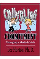 Crumbling Commitment cover by andrewchandler80