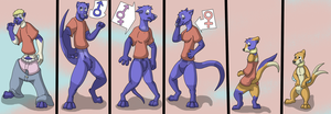 Sequential by Weazel75