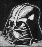 Vader. by Twizzler93