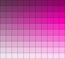 Colour Pallet Magenta by Sovereignce