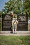 at the memorial 27 by faily-o-mcfailson