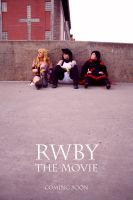Team RBY - Movie Poster by Midnight-Dare-Angel