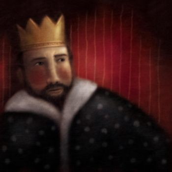 king by roweig