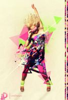 Pursuit of Happiness by LakoDesigns