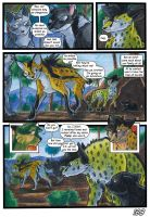 Chakra -B.O.T. Page 168 by ARVEN92