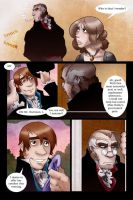 PW issue 1 page 18 by saylem