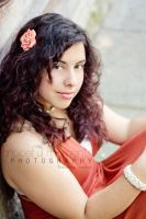 Photoshoot with Graceful Moments Photography 1 by SushiSprinkles
