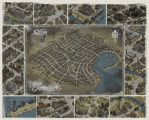 Innsmouth map by qpiii