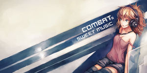 combats_sweet_music by softmode