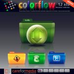 Colorflow 1.2 a3a Download by subuddha