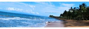 anyer.1 by wheelcap