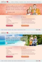 doctor site by viruzzz by webgraphix