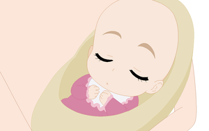 Baby Base REQUEST by heophtia