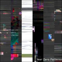 YearZero: Patterns FIXED by Phoenixjca