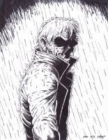 Rain by Crash2014