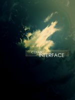 Cosmic.Interface by chray