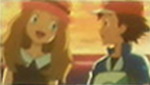 Picture from PKM XY EP 59! by Rainbowlover568