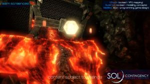~Sol Contingency Shots III (143) - Posted by 1DeViLiShDuDe