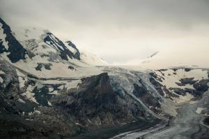 Stock 048 (Glacier) by Einheit00