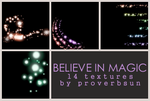 Texture Set 025 by ProverbialSunrise