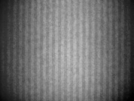 BW Striped Background Texture by Enchantedgal-Stock