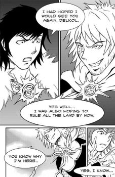 Elpis: blood and war manga p17 by Elpisbooks