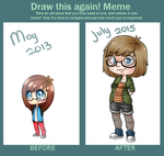 Draw This GIF Again by WTFmoments