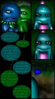 Gladius Ep. 1 Pg. 2 by Fiidchell