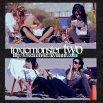 Toxicmonster action 2 by toxicmonster
