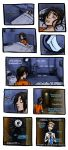 Chell-O-Vision by Inonibird