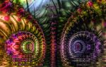 Slugs on Acid by Aqualoop31