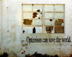 optimism by sandpiper764