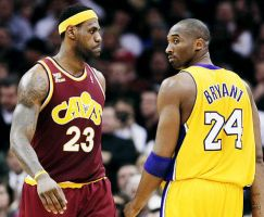 NBA Betting is Coming Again by sportsbetting