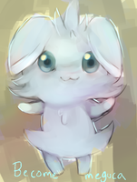 QB espurr by Spanish-Scoot