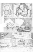 TTD Page 14 Pencils by Nick-OG