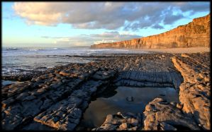 Nash Point 02 by l8