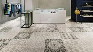 Porcelain Tiles | XY Flooring Perth by johnk121