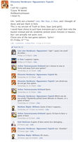 Hetalia Facebook: Game Night by gilxoz-epicness