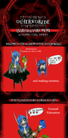 Kishen's Introductory meme by Feather-Dragon