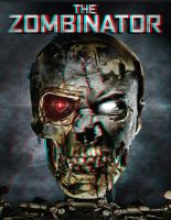 The Zombinator 3-D conversion by MVRamsey
