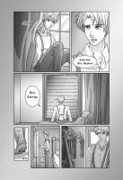 APH-These Gates pg 135 by TheLostHype