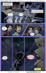 Animorphs Chapter. 1   Page 9 by TheCreationist